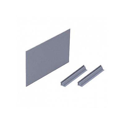 未来工業  AS-140182