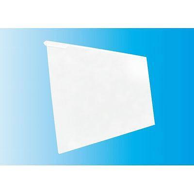 アドフィールド 薄型テレビ保護パネルノングレア テレビ55型 2003479001055*