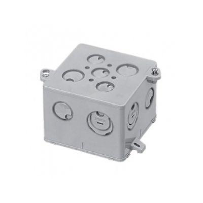 未来工業  4CBL-54NDK_20set