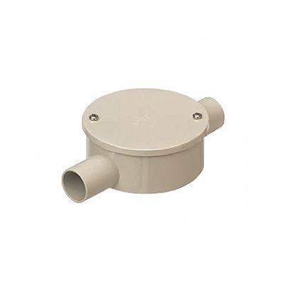 未来工業  PVM28-2SK_10set