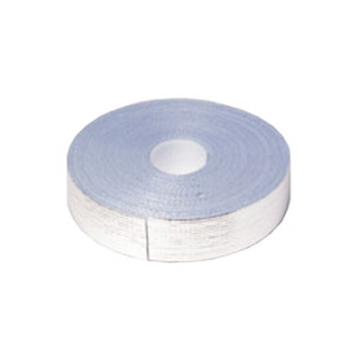 KVK(ケーブイケー) 消音テープ 適合さや管サイズ:25 適合樹脂管サイズ:13 30m 《iジョイント》 GCT-25S