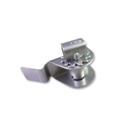因幡電機  JSBG1020