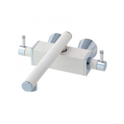 三栄水栓製作所  K2530-JW