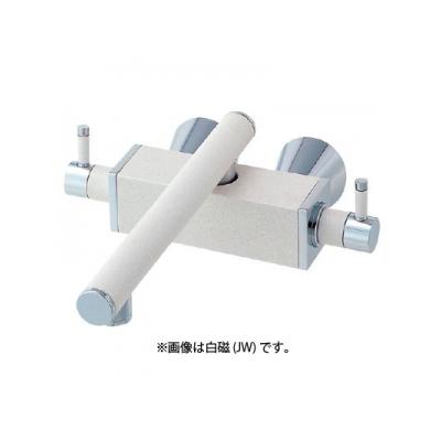 三栄水栓製作所  K2530-JD
