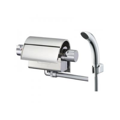 三栄水栓製作所  SK2890K