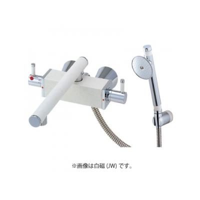 三栄水栓製作所  SK2830K-JD
