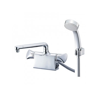 三栄水栓製作所  SK7801DS9