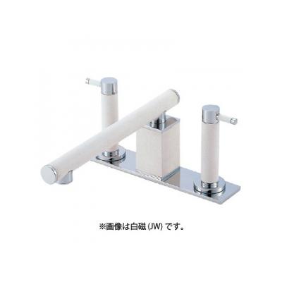 三栄水栓製作所  K91300K-L-JD