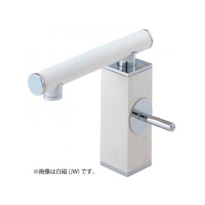 三栄水栓製作所  K4730JK-JD