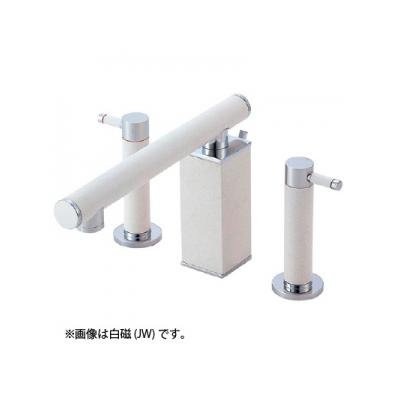 三栄水栓製作所  K55300P-JD