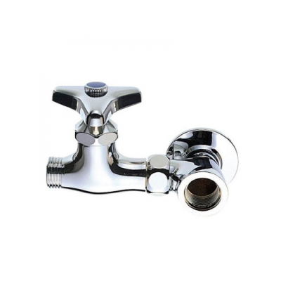 三栄水栓製作所  B21A-13