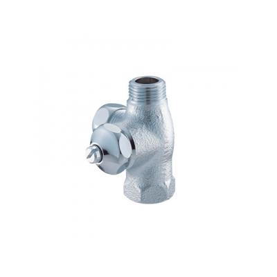 三栄水栓製作所  B4111D-L-13