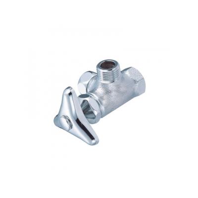 三栄水栓製作所  B4112-X3-L-13