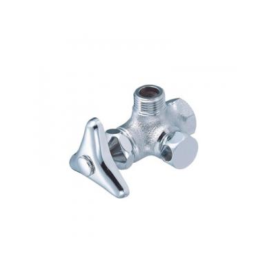 三栄水栓製作所  B4112-X3-R-13