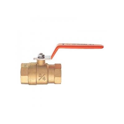 三栄水栓製作所  V650-100