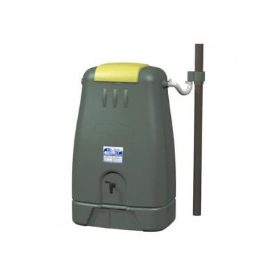 三栄水栓製作所  EC2010AS-G-60-250L