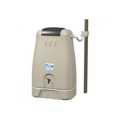 三栄水栓製作所  EC2010AS-H-60-250L