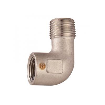 三栄水栓製作所  TS720B-10