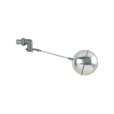 三栄水栓製作所  V435-25