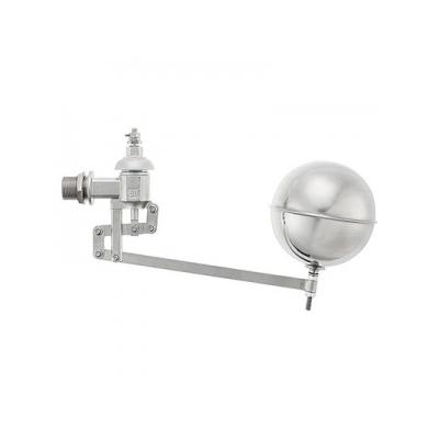 三栄水栓製作所  V425-50