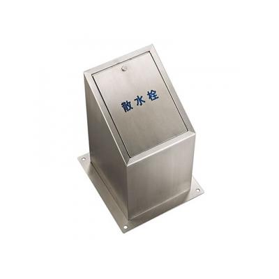 三栄水栓製作所  R812