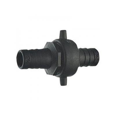三栄水栓製作所  L200-25