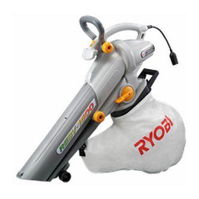 RYOBI(リョービ)  RESV-1500