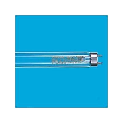東芝 【ケース販売特価 10本セット】殺菌ランプ 直管 グロースタータ形 10W GL10_set