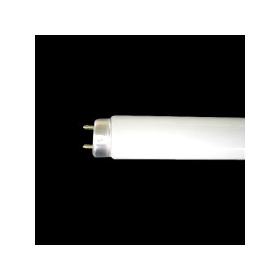 パナソニック 捕虫器用蛍光灯 直管 スタータ形 40W FL40S・BL・K