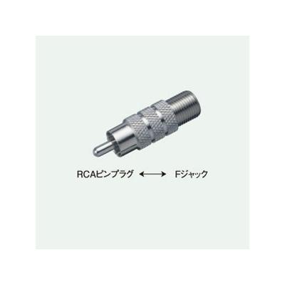 コロナ電業  H-5