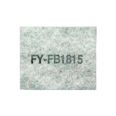 パナソニック  FY-FB1815