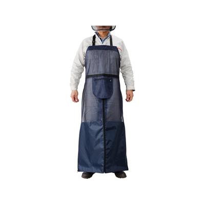 RYOBI(リョービ)  4901421