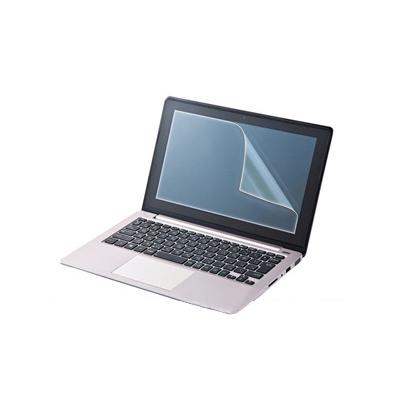 サンワサプライ  LCD-116WBC