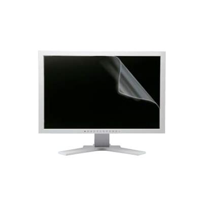 サンワサプライ  LCD-200WBC