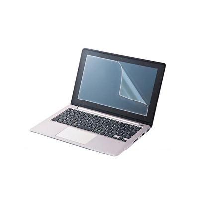 サンワサプライ  LCD-140WBCAR