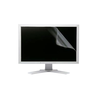 サンワサプライ  LCD-215WBCAR