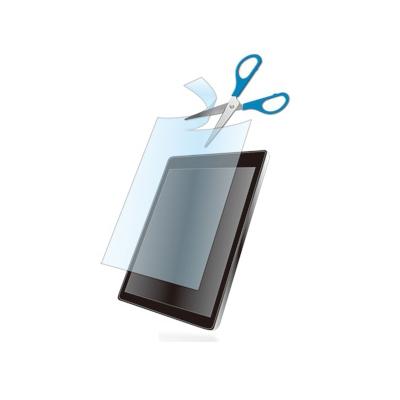 サンワサプライ  LCD-101KFP