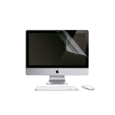 サンワサプライ  LCD-IM215BC
