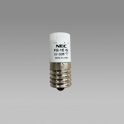 NEC(エヌイーシー)  FG-1EC