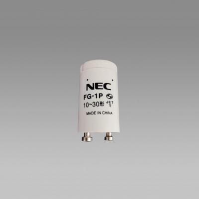 NEC(エヌイーシー)  FG-1PC