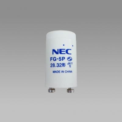 NEC(エヌイーシー)  FG-5PC