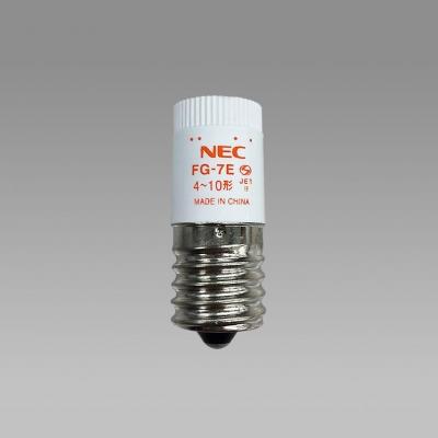 NEC(エヌイーシー)  FG-7EC