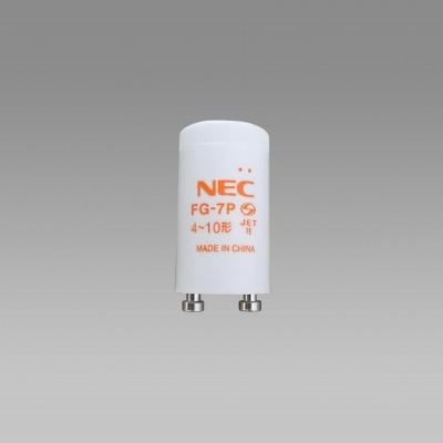 NEC(エヌイーシー)  FG-7PC
