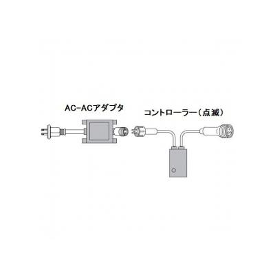 ジェフコム  PLD-C60-01P