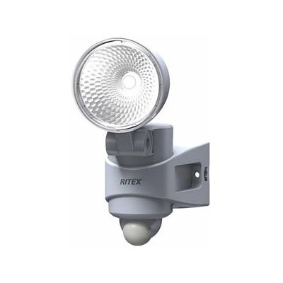 RITEX(ライテックス)  LED-AC307