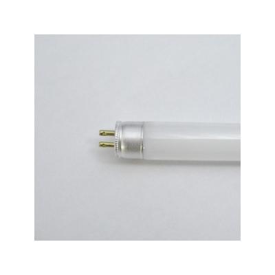 東芝 観賞魚用蛍光ランプ 《フィッシュルクス》 直管 グロースタータ形 15W FL15BRF