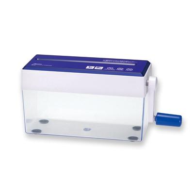 アスカ Asmix  HC10B