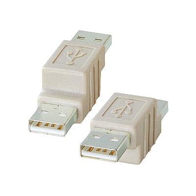 サンワサプライ  AD-USB1
