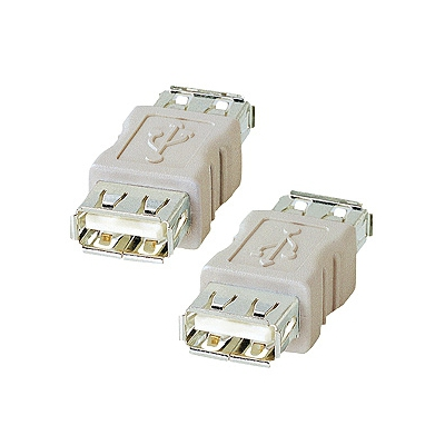 サンワサプライ  AD-USB3