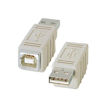 サンワサプライ  AD-USB5